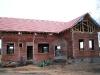 Palsinan vanha koulu nousee Iisalmessa